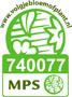 MPS-logo