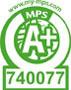 MPSA+-logo