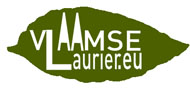 Vlaamse Laurier