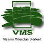 VMS-logo